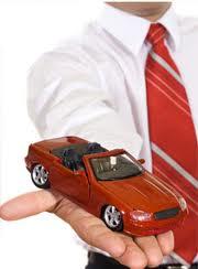 simulation credit auto Diac