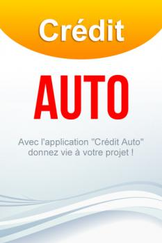 simulation credit auto simulateur pret voiture faire une simulation credit auto en ligne et. Black Bedroom Furniture Sets. Home Design Ideas